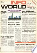 4 mai 1987